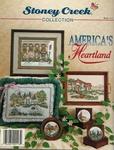Превью 113 america's heartland 2 (532x700, 414Kb)