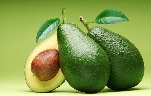 авокадо (639x408, 184Kb)