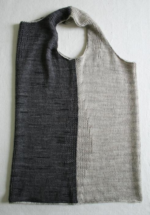 knit-tank-top-600-9 (490x700, 481Kb)