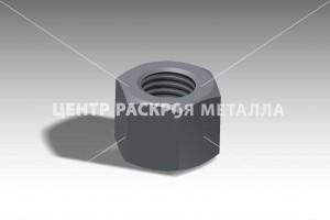 Гайка-шестигранная-высокая-ГОСТ-15523-70-300x200 (300x200, 8Kb)