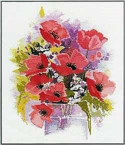5630023_Watercolour_Poppies (250x289, 21Kb)