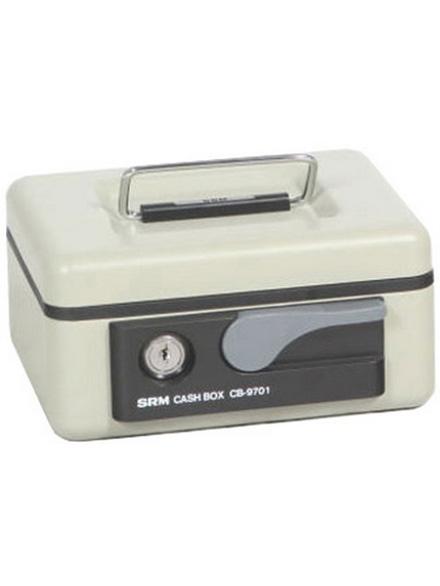 cashbox-srm-cb-9701n (440x586, 43Kb)