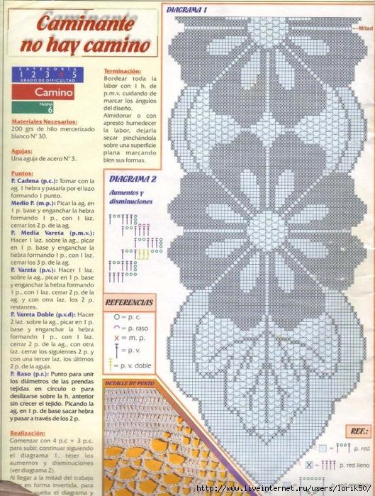 33ff642e8ae3b19e1633ad8a530e6deb (529x700, 389Kb)