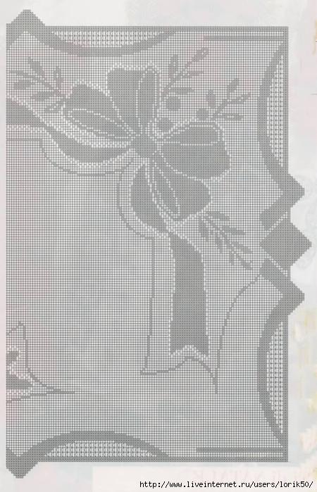 b5b73ef49983158d87e44b3b7e764cf8 (450x700, 224Kb)