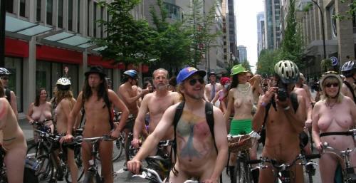 seks-turizm-po-evrope