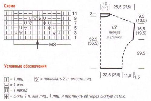 m_025-1 (500x333, 91Kb)