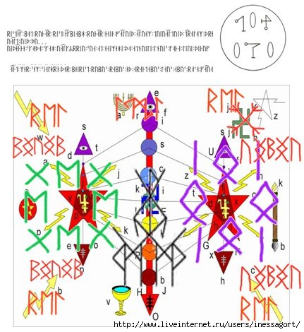 РґРЅ3 (431x470, 142Kb)