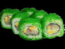 суши (229x172, 52Kb)