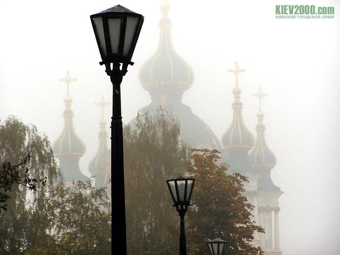 kiev_photo_wallpapers_012 (700x525, 50Kb)
