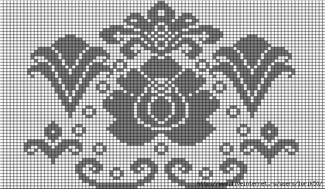 sarafan1 (640x372, 237Kb)