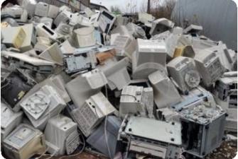 отходы бытовой техники (335x225, 80Kb)