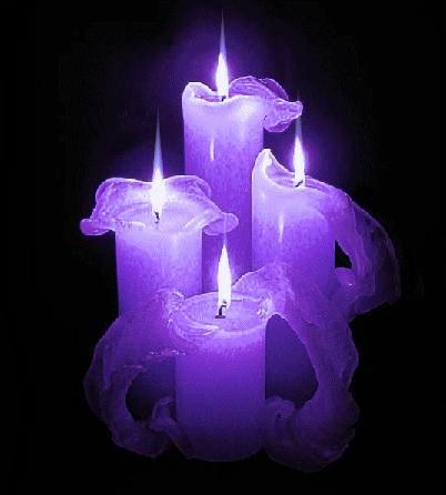 candele-bianche (402x446, 17Kb)