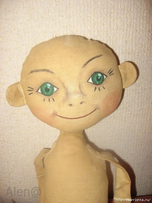 Шьем кукол. Футболист ПАШКА (10) (525x700, 284Kb)