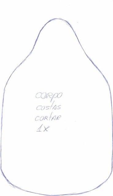 Выкройка для пошива тряпичных пупсов (4) (368x640, 35Kb)