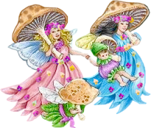 Fairy00_dhedey (216x183, 81Kb)