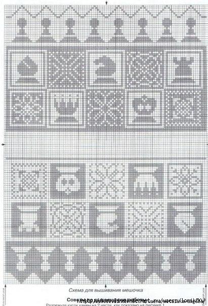 uLFk7IKFU3M (411x604, 189Kb)