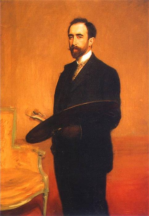 Autoportret 1998 (483x700, 283Kb)