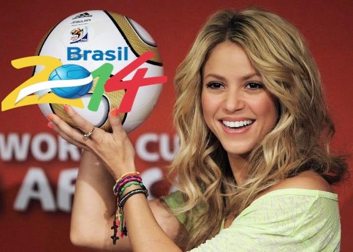 5449506_Shakirafotbal2 (700x500, 84Kb)