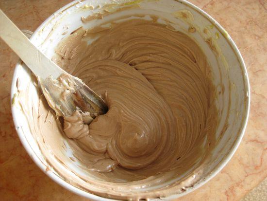 krem-dlya-biskvitnogo-torta-recept-s-foto (550x413, 36Kb)