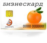 1403960805_biznesskard (188x172, 7Kb)