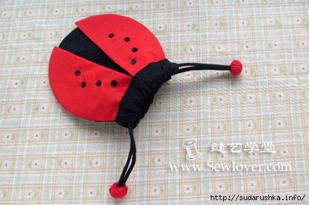 ladybug_drawstring_bag (450x299, 110Kb)