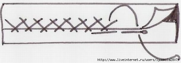 1-3-shitaja-oborka-ozorinka-2 (610x212, 51Kb)