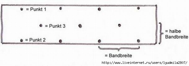 1-4-shitaja-oborka-ozorinka-3 (610x215, 40Kb)