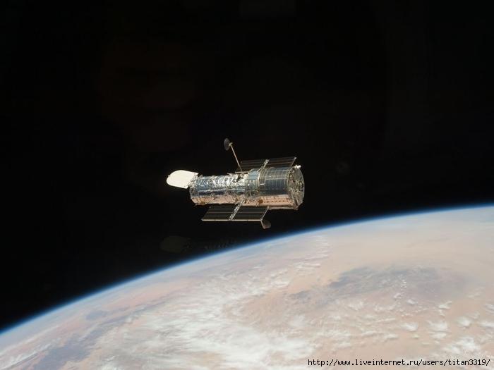 Корабль к Земле 7 (700x525, 121Kb)