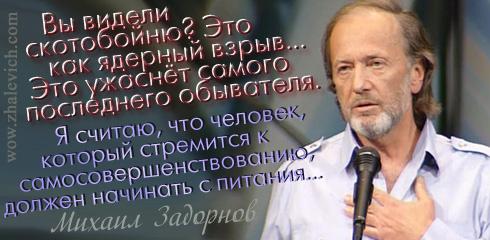 5561137_13mihailzadornov (490x240, 66Kb)