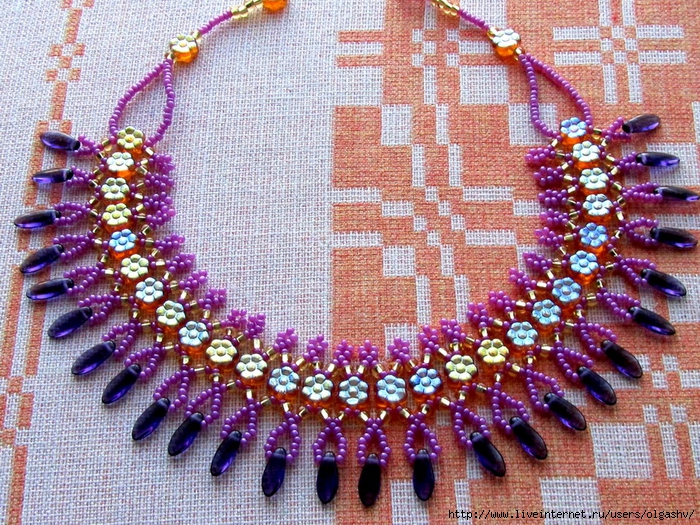 free-beading-necklace-pattern-11 (700x525, 479Kb)