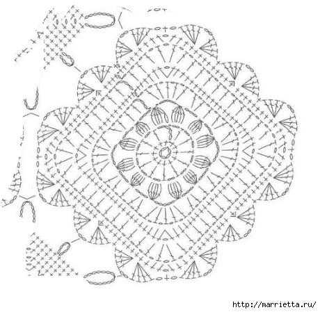 Летний топик из мотивов крючком (12) (460x449, 128Kb)