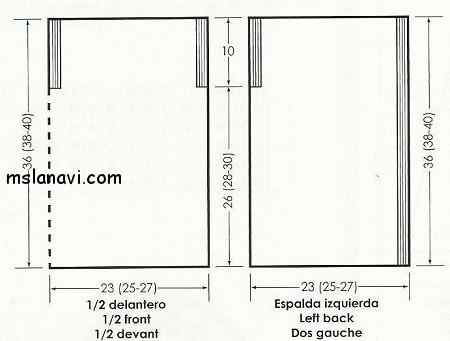 Ажурный-топ-спицами-с-открытой-спиной-выкройка (450x341, 82Kb)