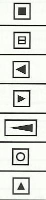 обозначения (92x401, 19Kb)