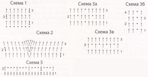 m_029-2 (500x261, 70Kb)