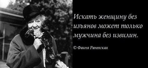 image (492x227, 24Kb)