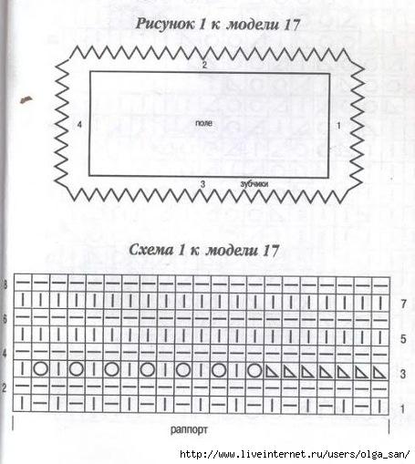 ппппп (455x509, 134Kb)