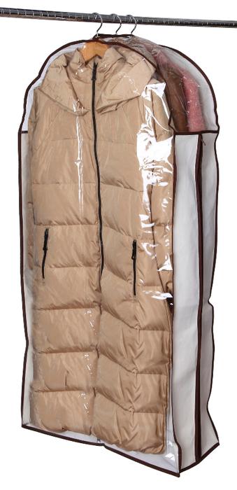 Стильные и практичные чехлы для хранения одежды (3) (339x700, 228Kb)
