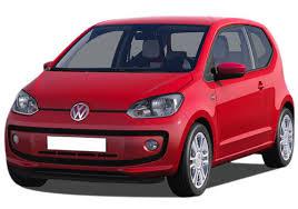 Volkswagen Up! (268x188, 35Kb)