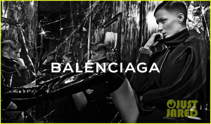 gisele-bundchen-shaves-head-balenciaga-fall-campaign-01 (700x413, 89Kb)