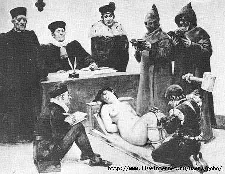 пытки ведьм (12) (450x348, 92Kb)