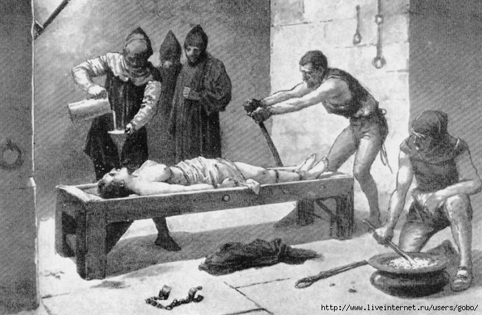 пытки ведьм (19) (700x458, 247Kb)