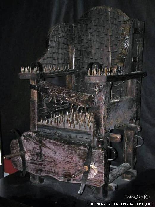 орудия пыток (2) (522x699, 171Kb)