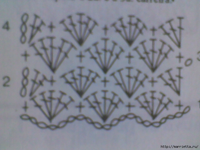 Косметичка крючком (5) (640x480, 151Kb)