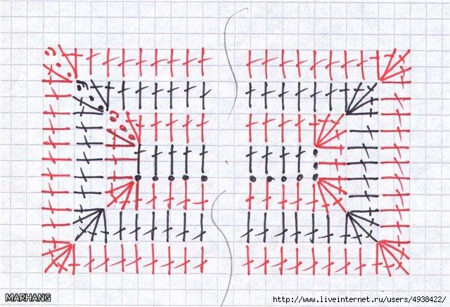 азы6 (640x437, 202Kb)