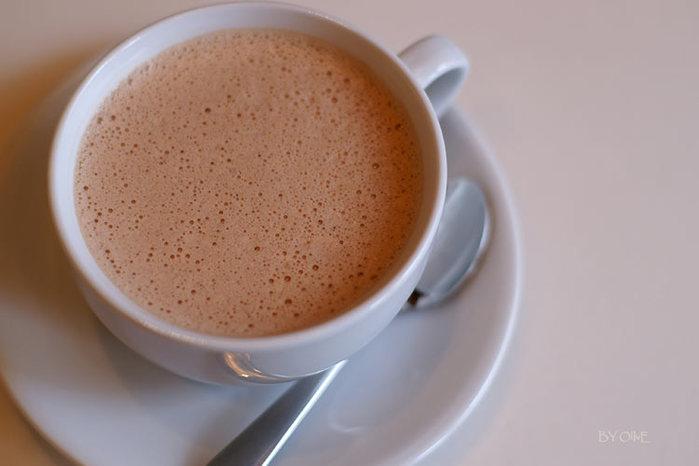 kak-prigotovit-kakao-s-molo (1) (700x466, 42Kb)