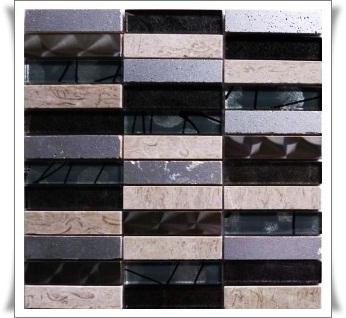 artist-grey-kamen-i-steklo (346x318, 42Kb)