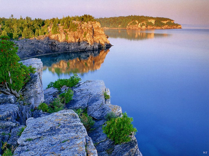 Lake_Huron__Wallpaper_d1zd9 (700x525, 436Kb)