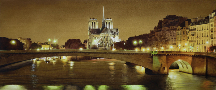 20120415115423_parisbyenight (700x293, 257Kb)