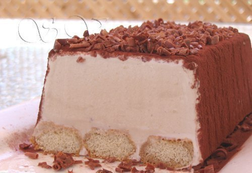 ice-cream Tiramisu (500x343, 129Kb)