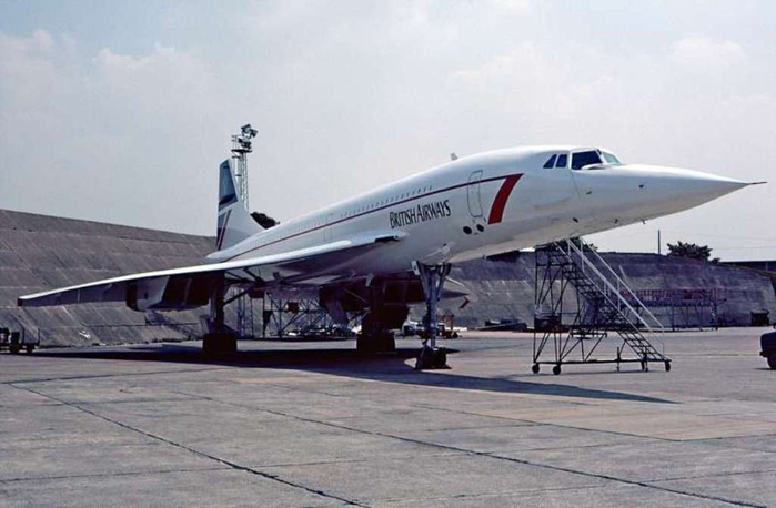 1972Aerospatiale-BritishAerospaceConcorde102 (700x458, 219Kb)